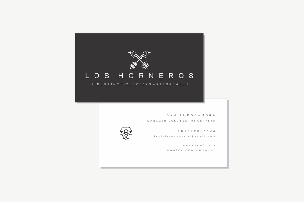LosHorneros-Diapo5.png