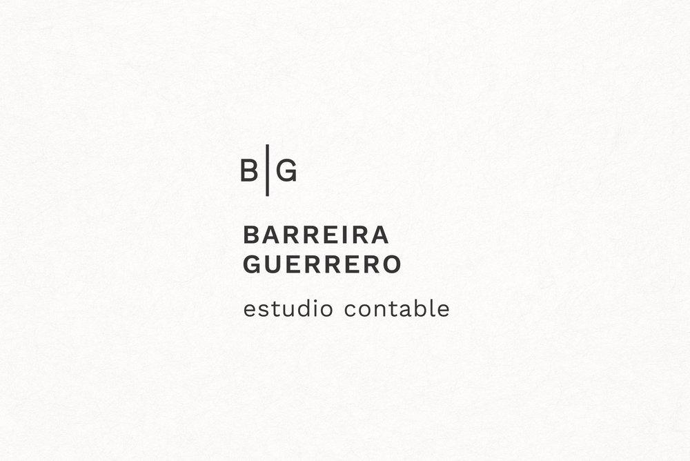 Identidad_BarreiraGuerrero_cover.jpg