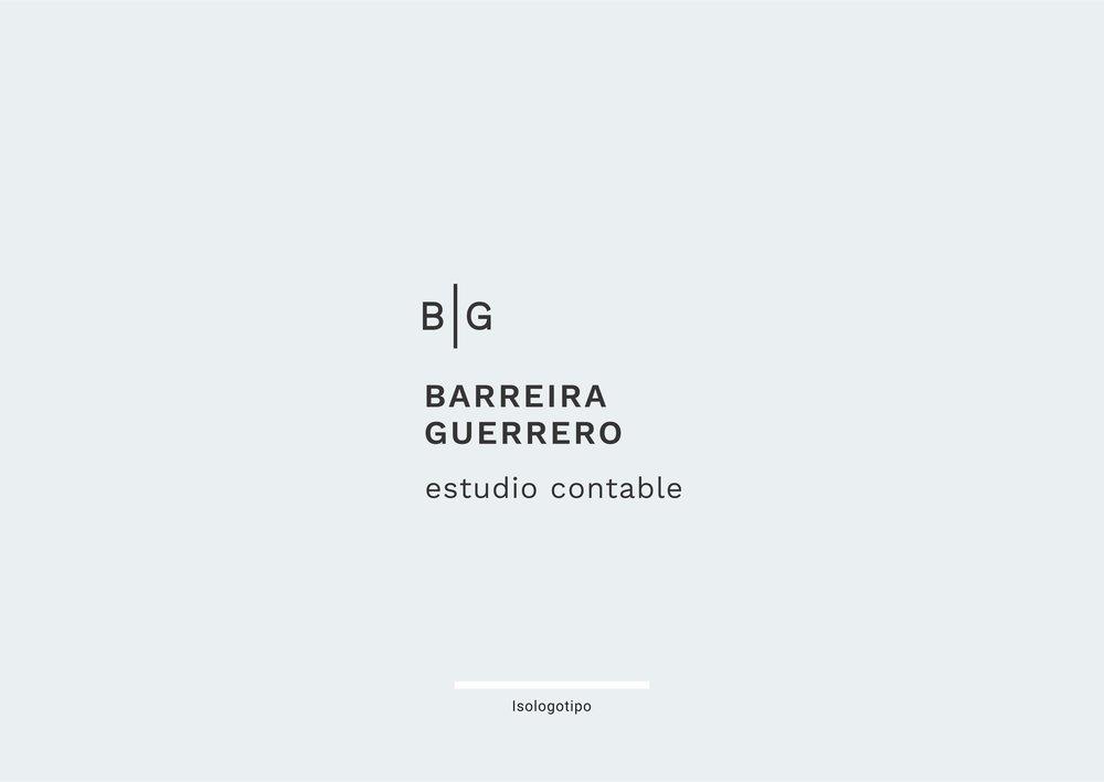 Identidad_BarreiraGuerrero_1.jpg