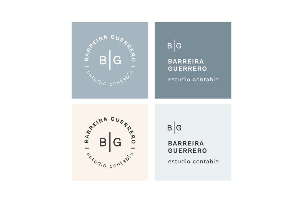 Identidad_BarreiraGuerrero_4.jpg