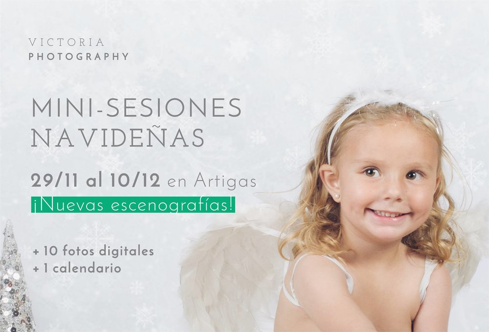 Victoria Photography - Identidad visual - MEMBRETE Estudio