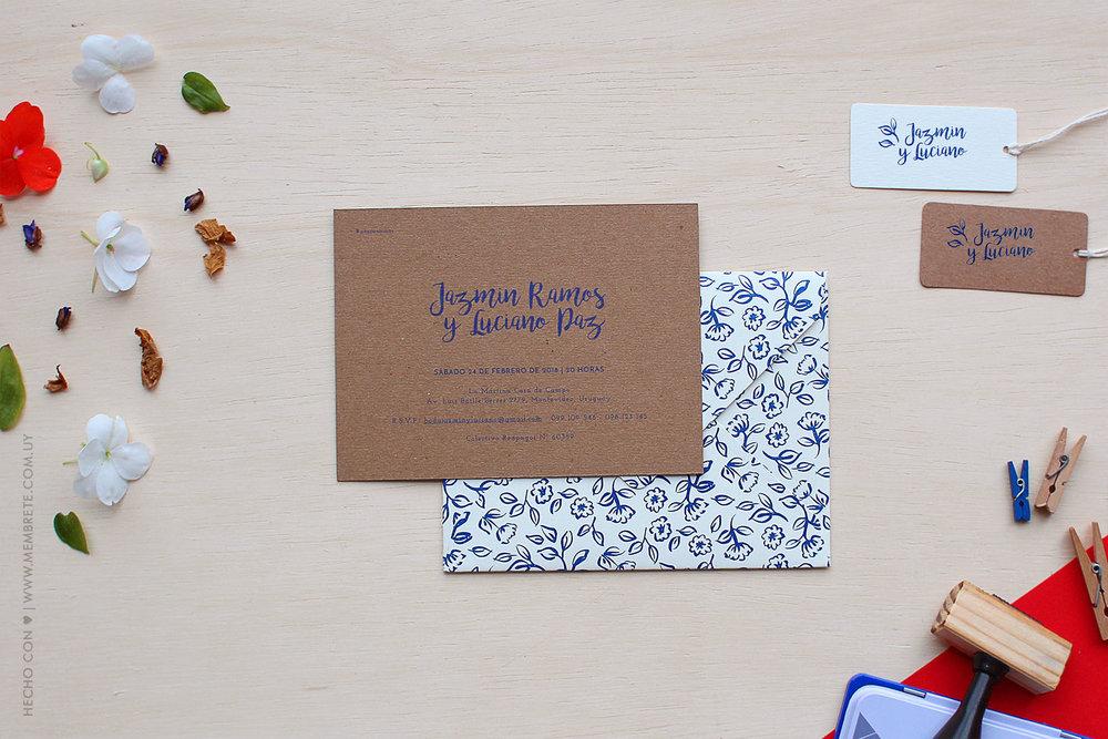 3-JazminyLuciano-web-8.jpg