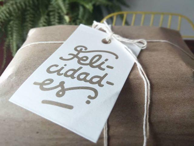 Listas para compartir ✉️💕 #celebracion #boda #wedding #hechasparacompartir