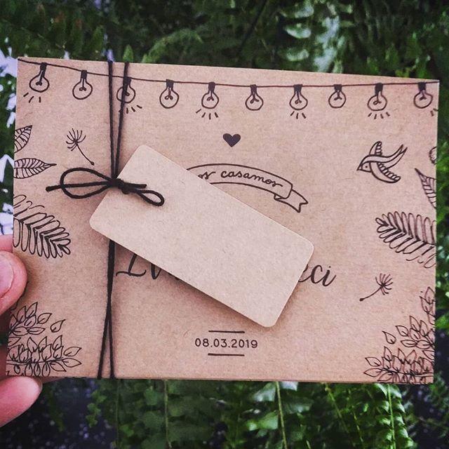 Estás divinuras ya están #listasparacompartir 💌💞 #boda #celebracion  #festejos #hechasparacompartir