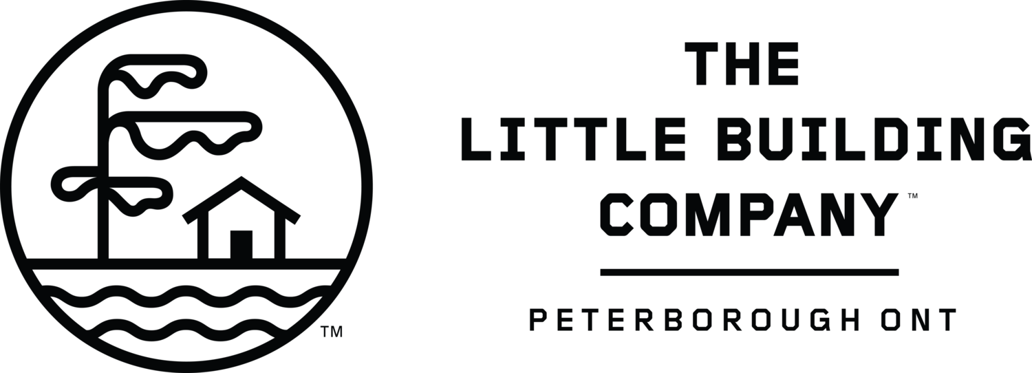 The Little Building Company