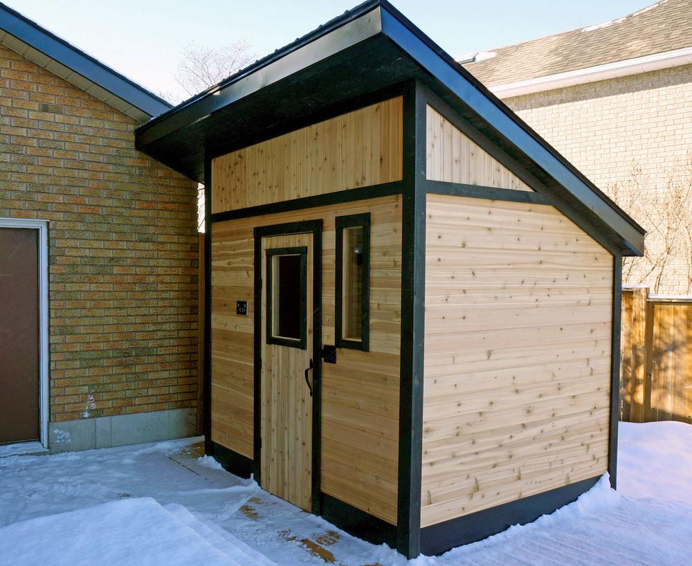 r_sauna2.jpg