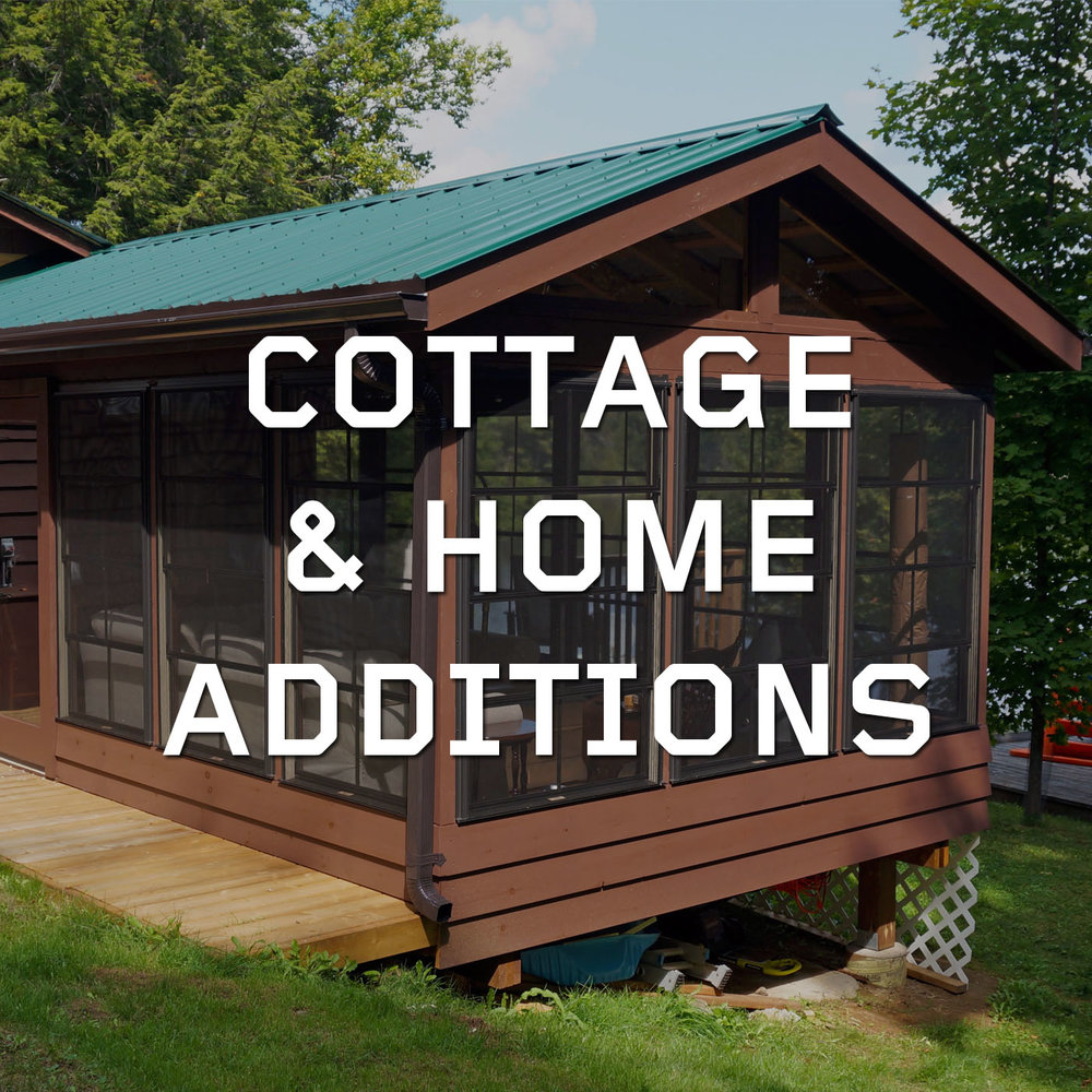cottage and home additions.jpg