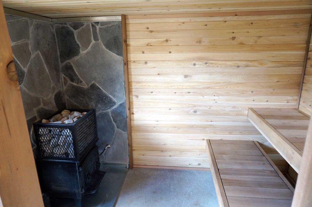 ptbo-sauna-8.jpg