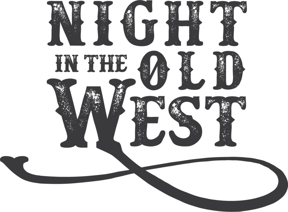 NightinTheWildWest_gray.png