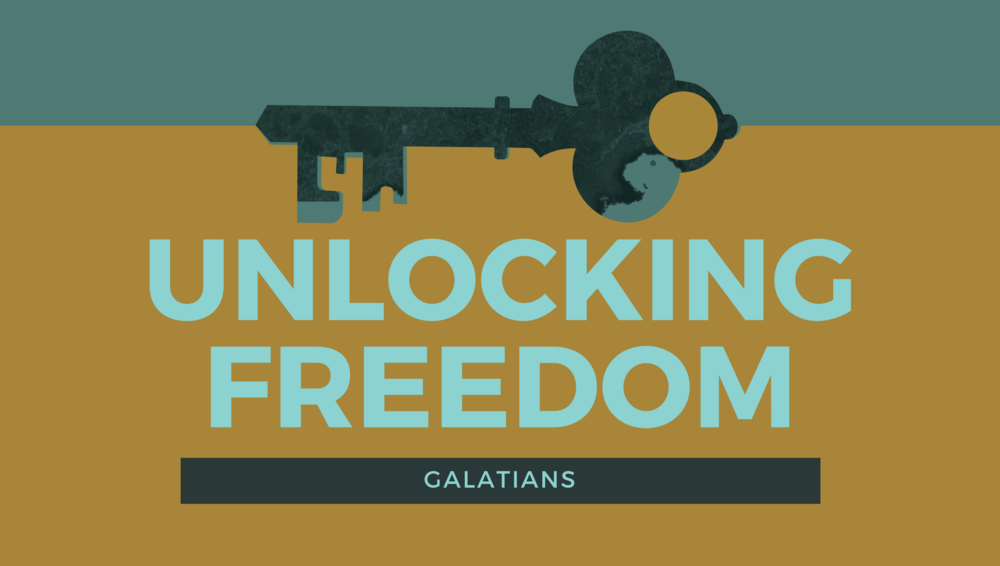 UNLOCKING FREEDOM Video (7).png