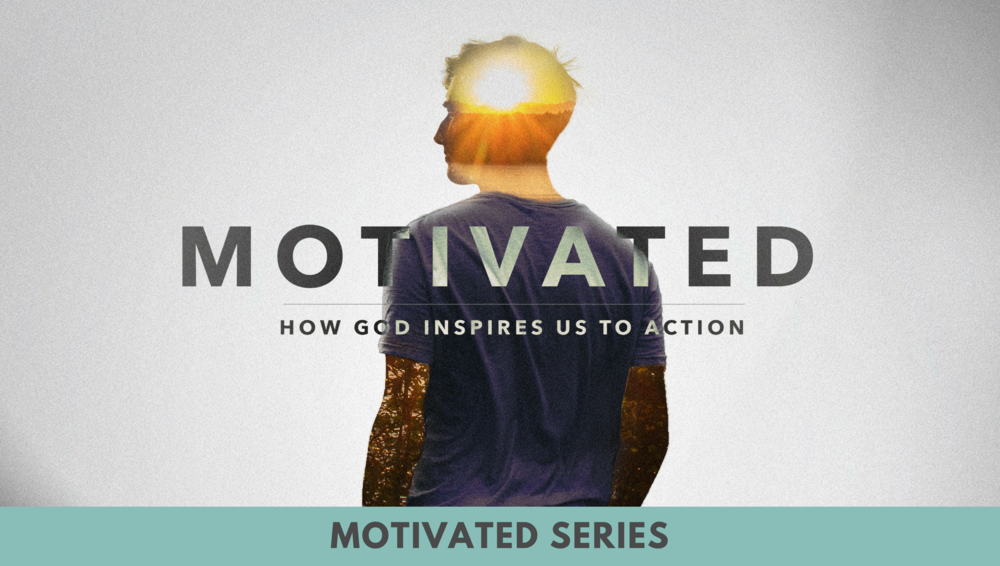 Motivated Sermon Video (8).png