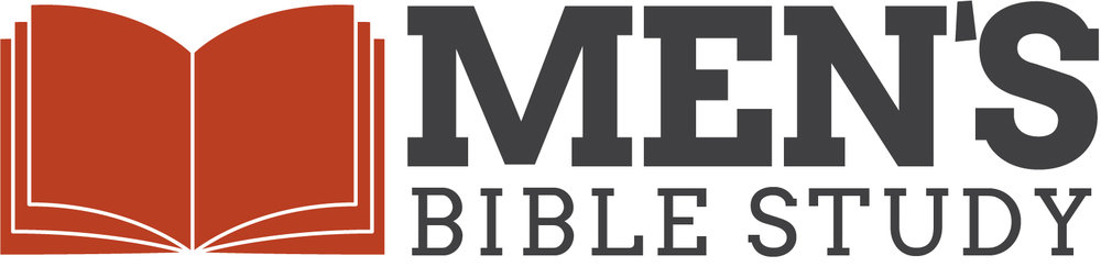 Mens Bible Study_1@4x-100.jpg