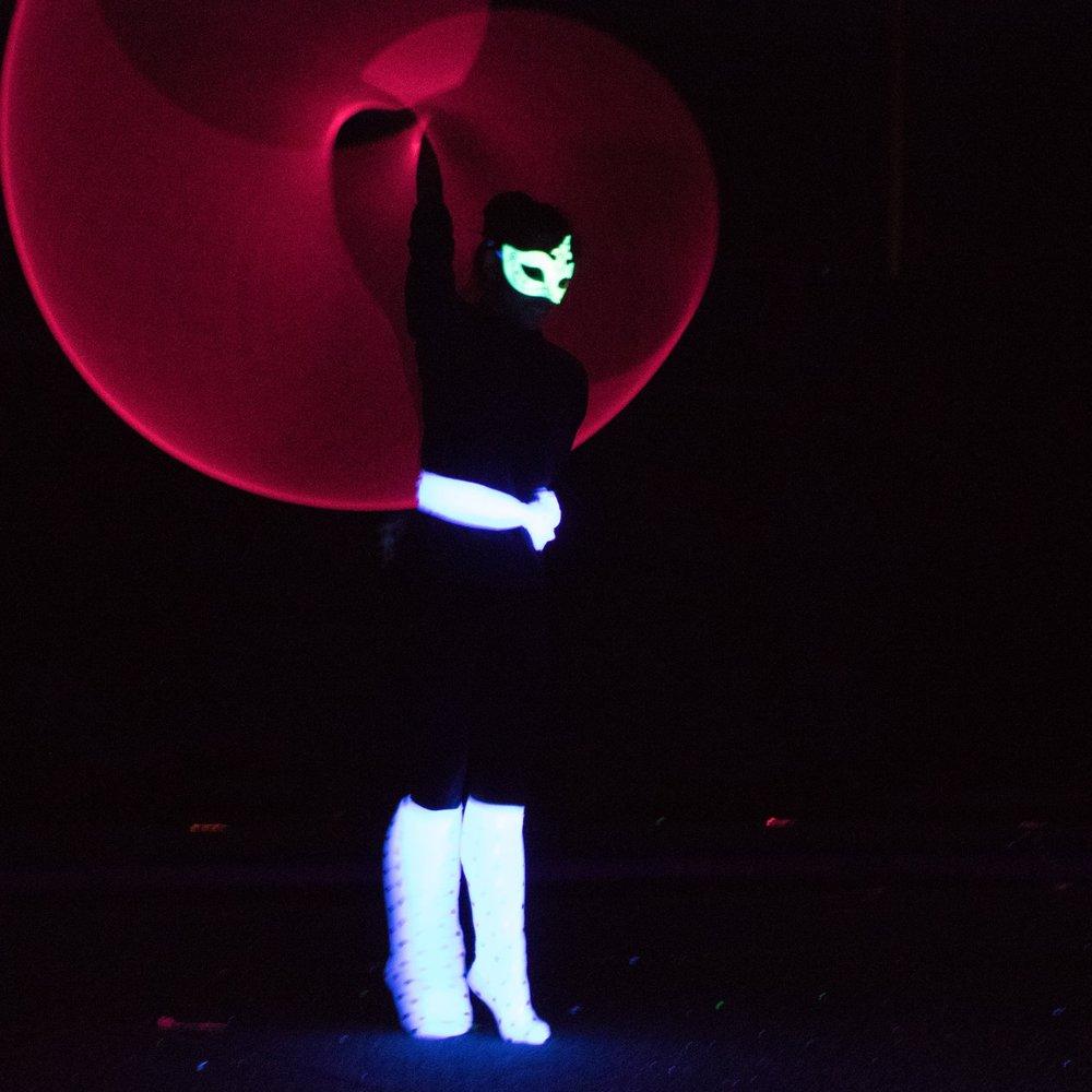 LightsOut2016-1.jpg