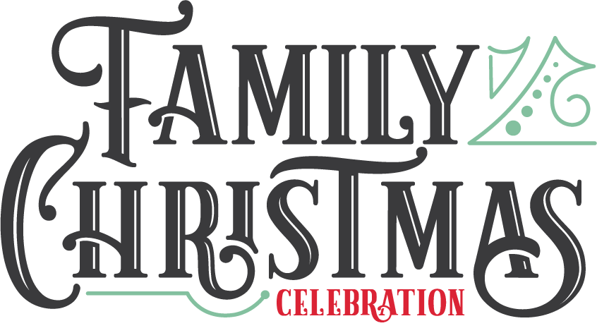 Family Christmas Celebration Black_1.png