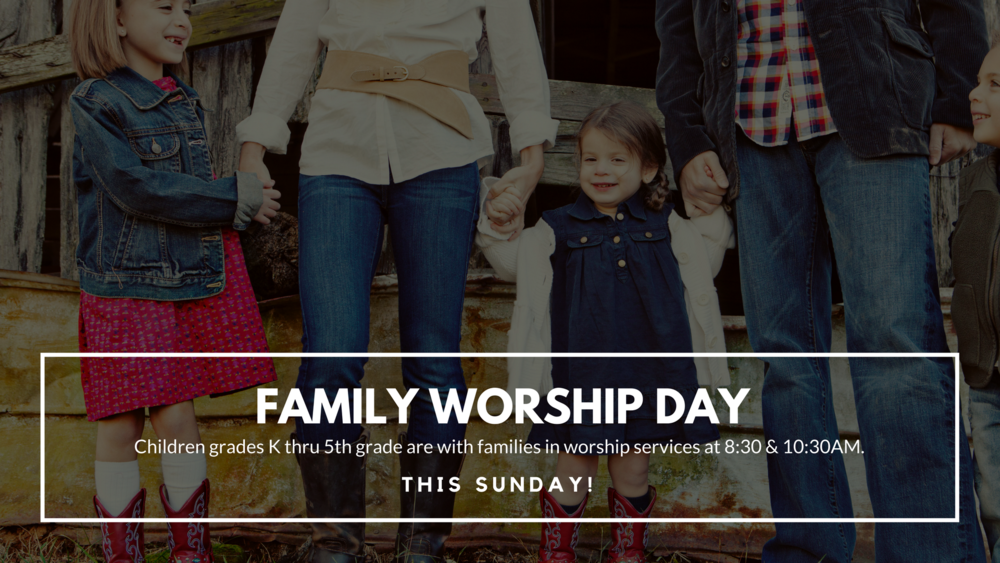 Family Worship Day AS.png