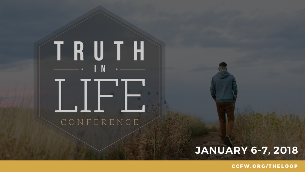 Truth in Life Conf AS.png