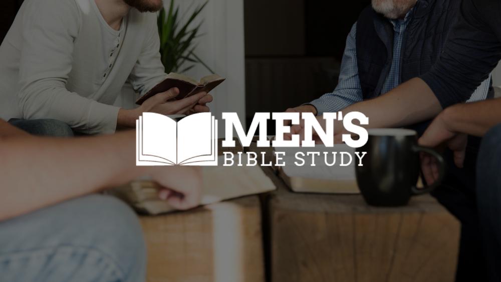 Mens Bible Study Fall FB.png