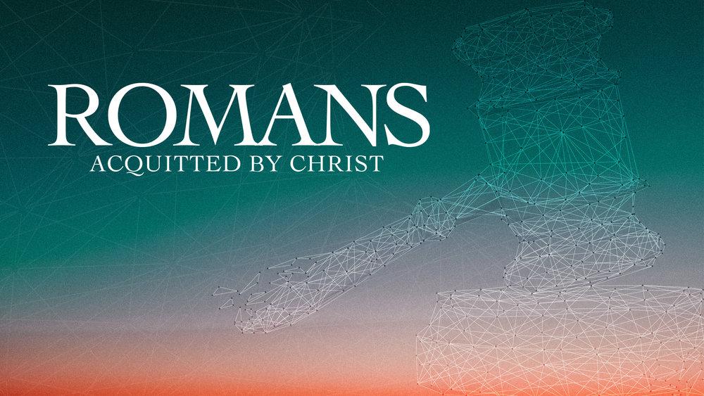 ROMANS SLIDE 1.jpg