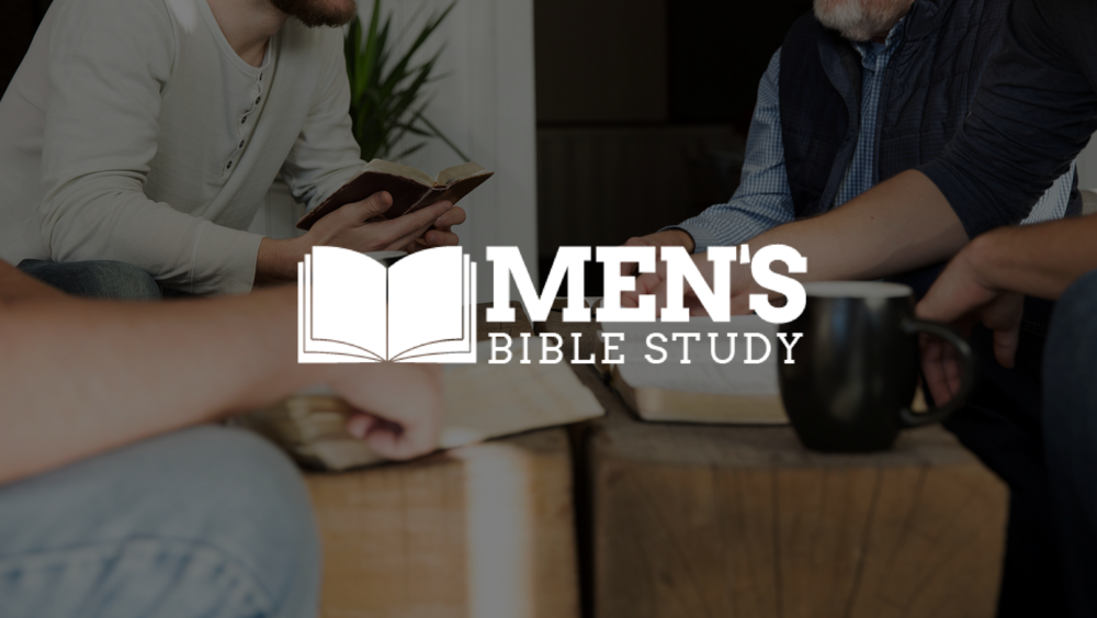 Mens Bible Study Fall FB.png