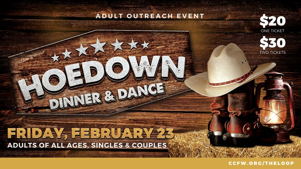 Hoedown Adult Outreach AS-2.jpg