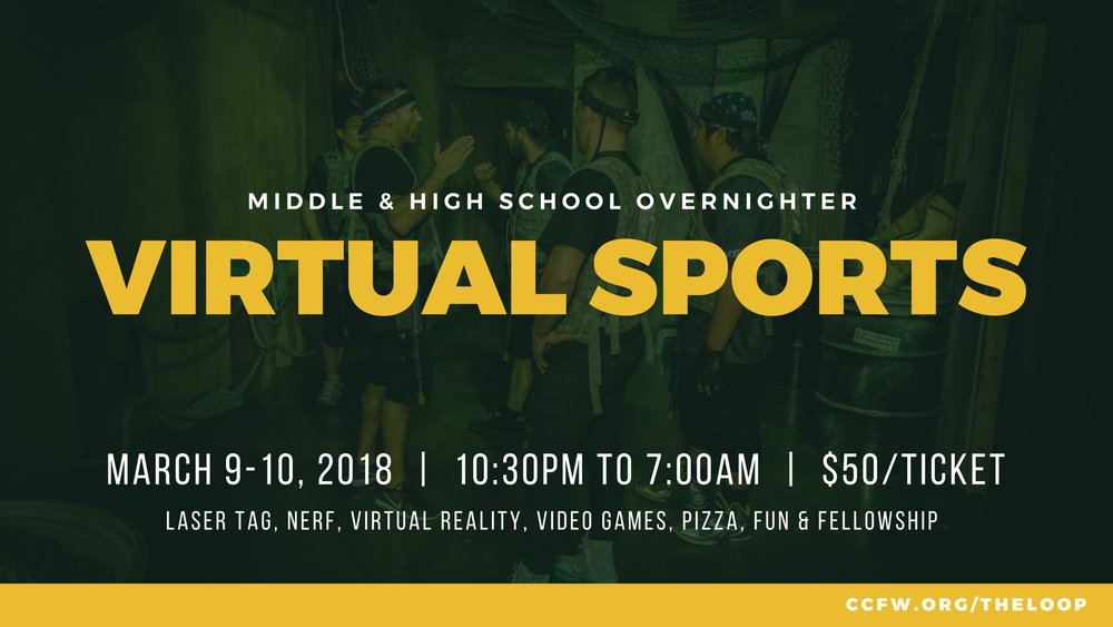 MS & HS Virtual Sports Overnight.jpg