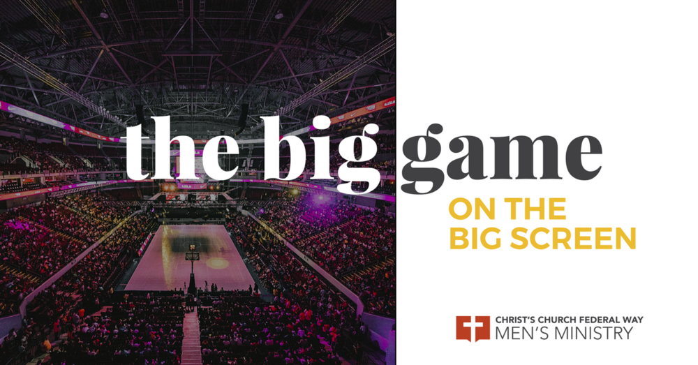 The Big Game FB Event-2.png