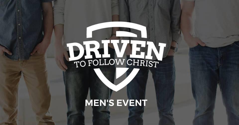 driven to follow christ.jpg