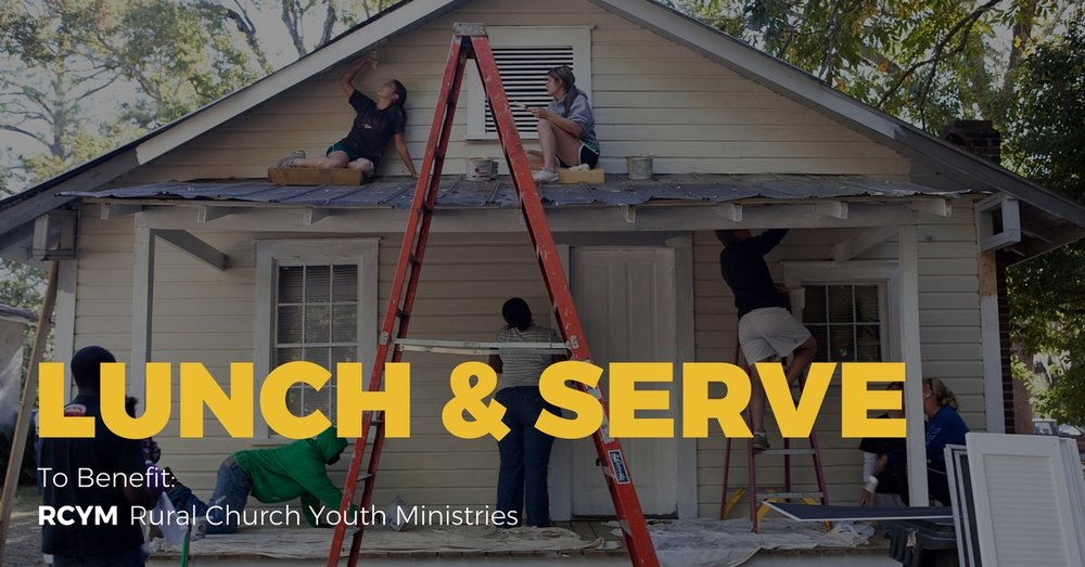 Lunch & Serve 05_06_18 FB Cover.jpg