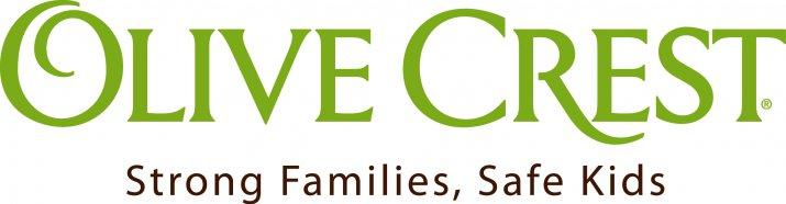 OliveCrest_Logo_Standard.jpg