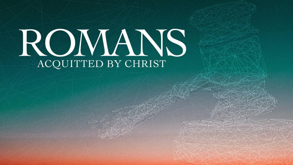 Roman Sermon Video Slides (5).jpg