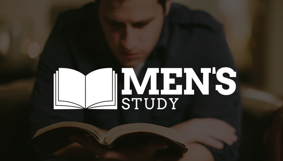 Mens Bible Study Summer.png