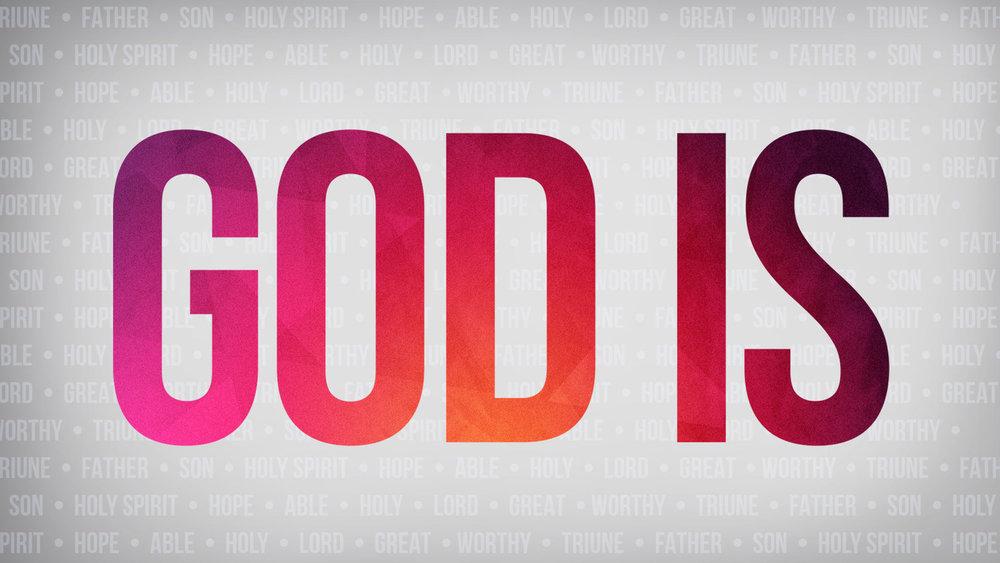 God-Is---v2.jpg