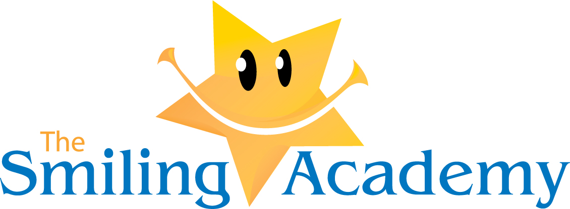 Smiling academy