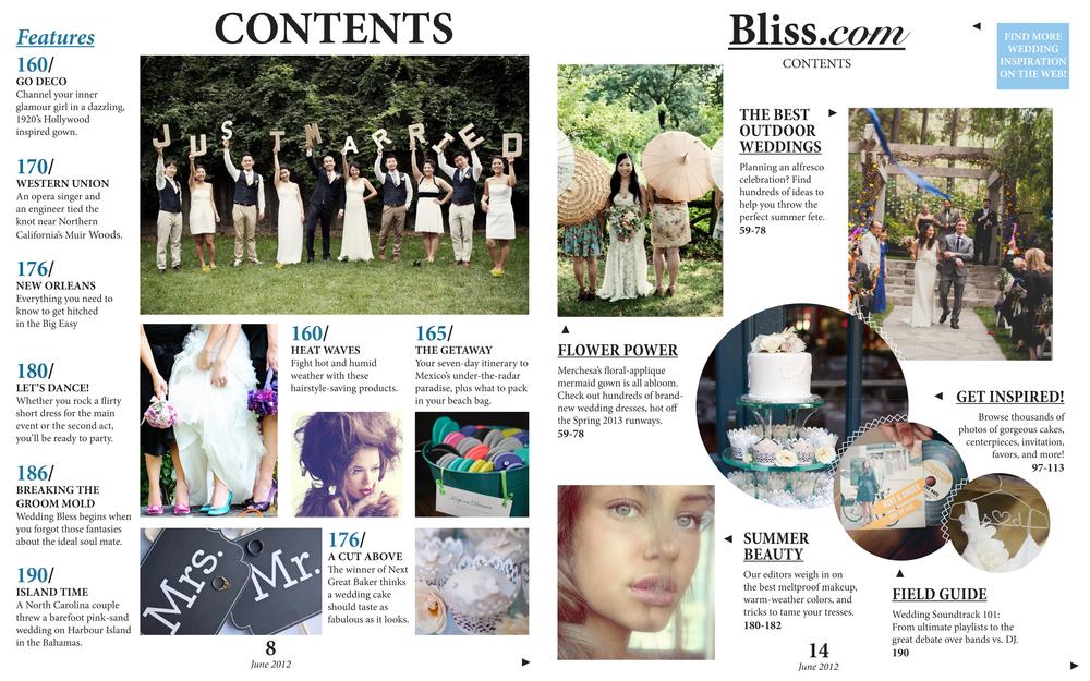 magazine content spread.jpg