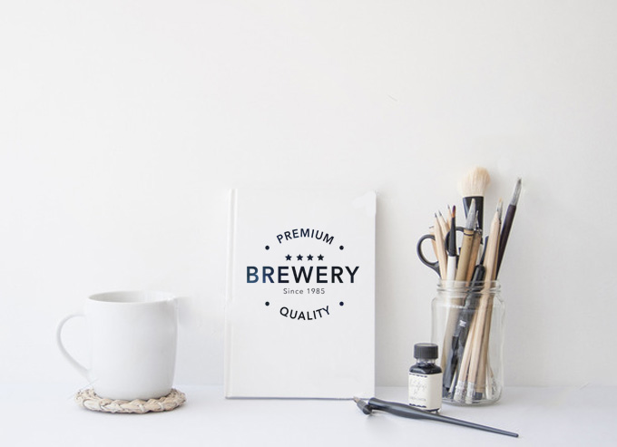 brewery logo_styled.jpg