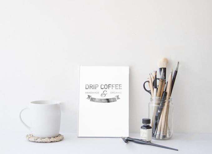 drip coffee logo_styled.jpg