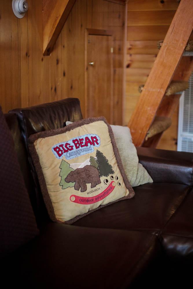 big bear-19.jpg