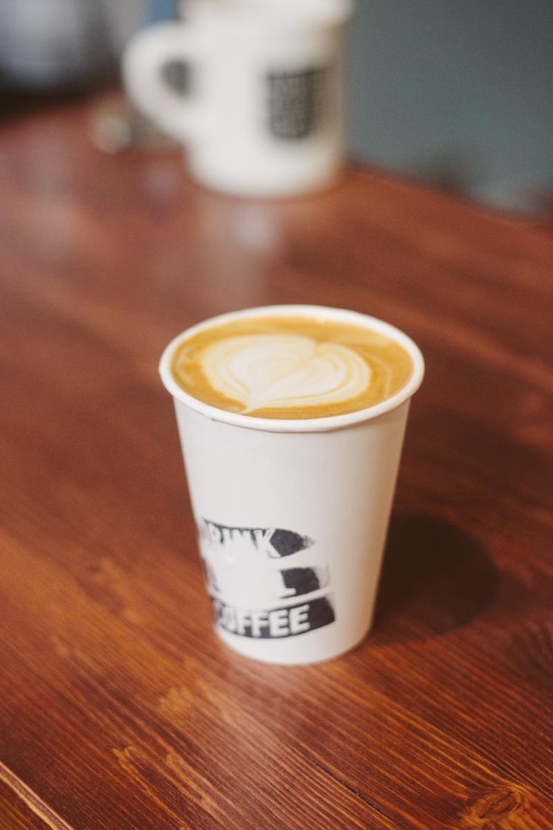 butfirstcoffee_araliwest_02.jpg