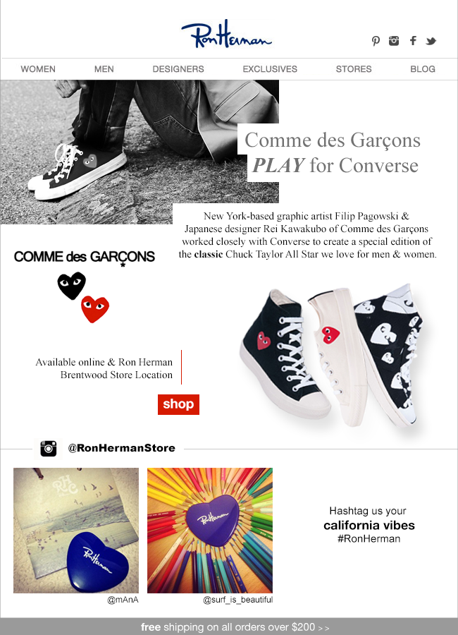 RH_Converse_Email.png