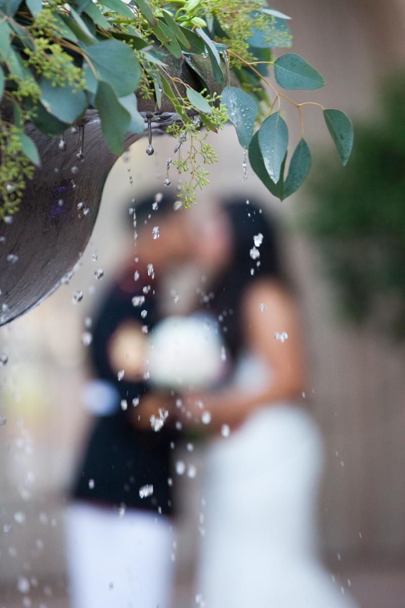 san juan capistrano wedding serra plaza-45.jpg