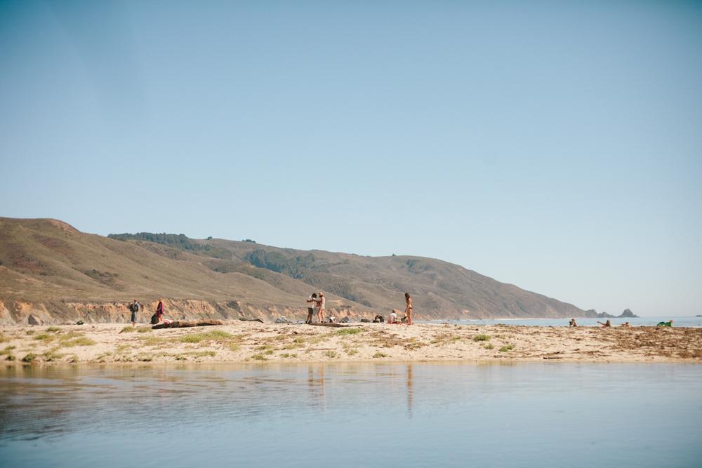 andrew molera state park beach big sur-4.jpg