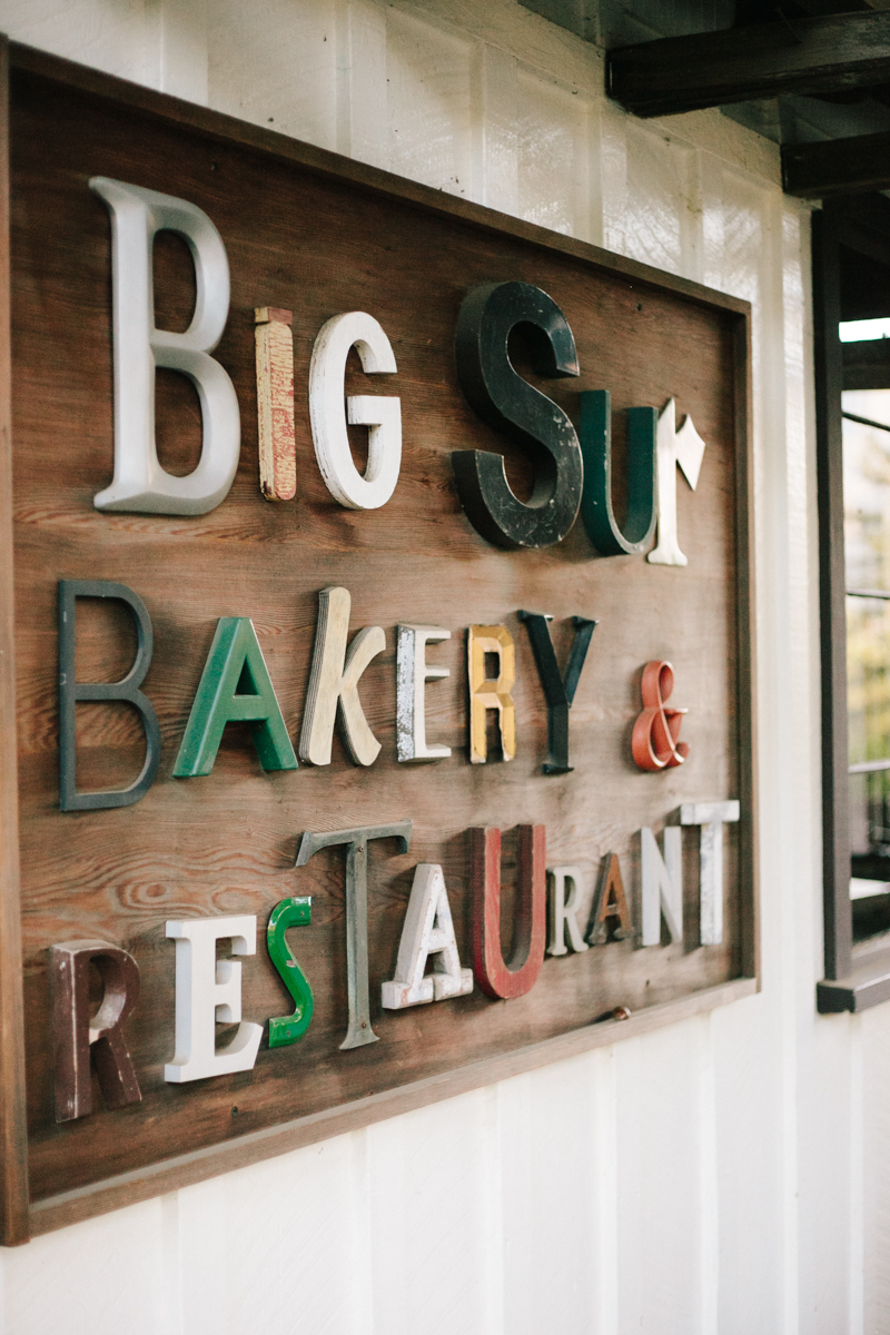 big sur bakery-3.jpg