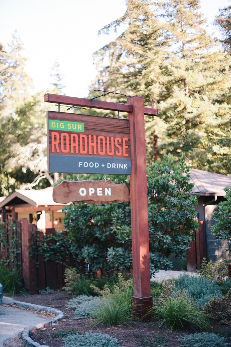 big sur roadhouse-1.jpg