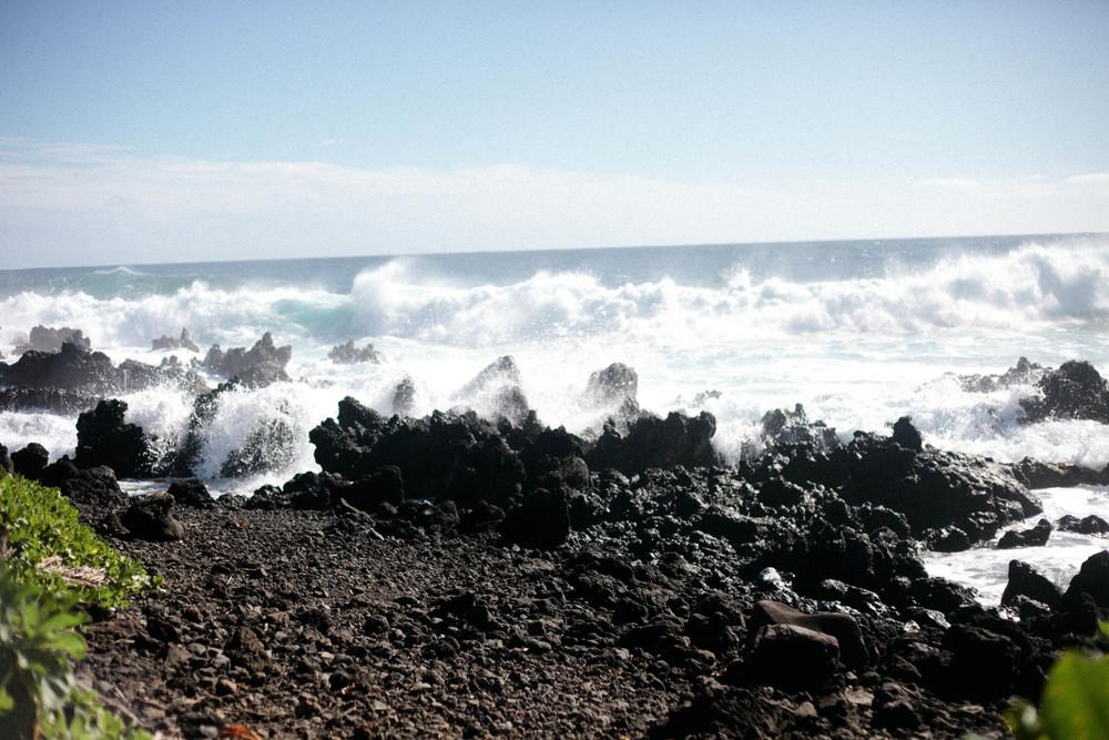 hawaii-1801.jpg