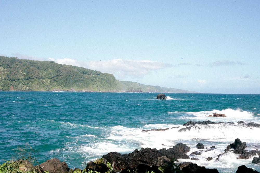 hawaii-1838.jpg