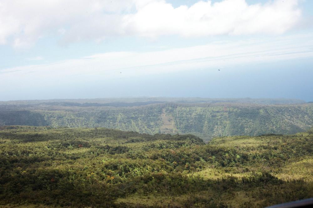 hawaii-1893.jpg