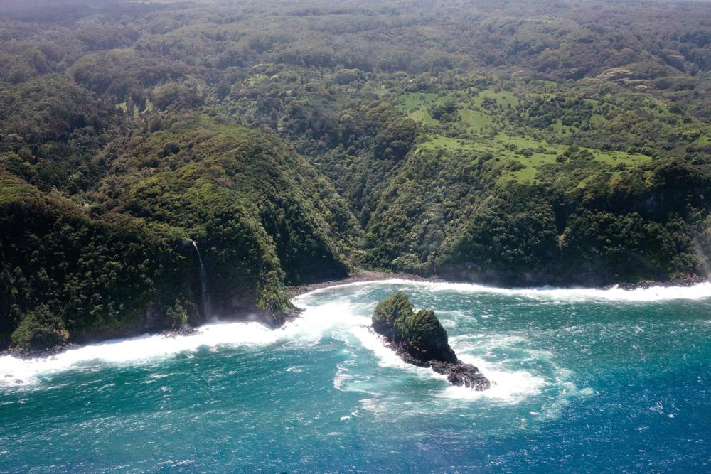 hawaii-1909.jpg