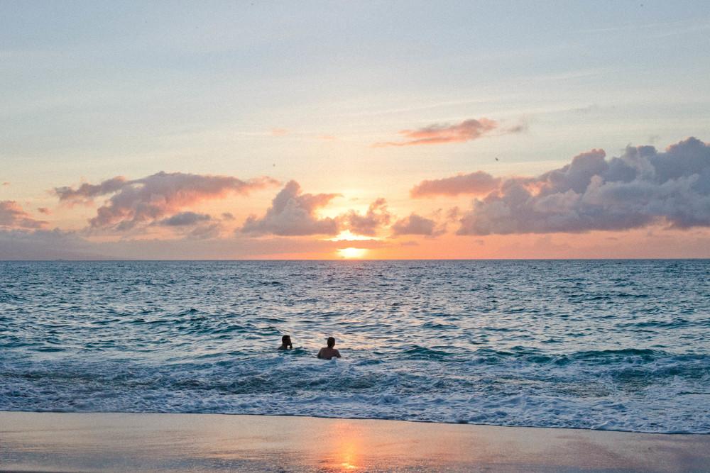 hawaii-1680.jpg