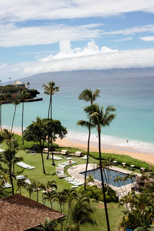 hawaii-1630.jpg