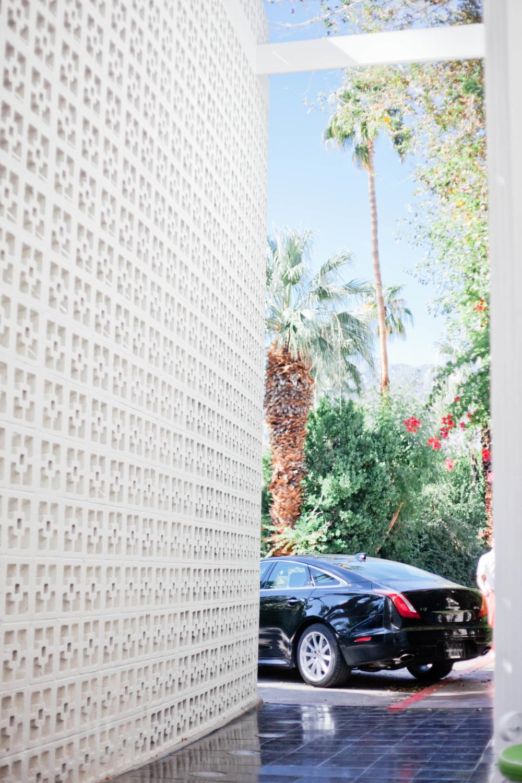 parkerhotel_palmsprings_araliwest-33.jpg